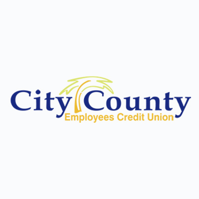 city county employees credit union logo